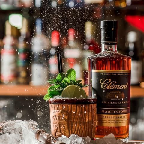 Best Rums for Home Tiki Bars