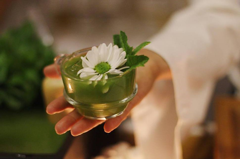 LA Bars Showcase Best Drinks at Inaugural Cocktail Festival