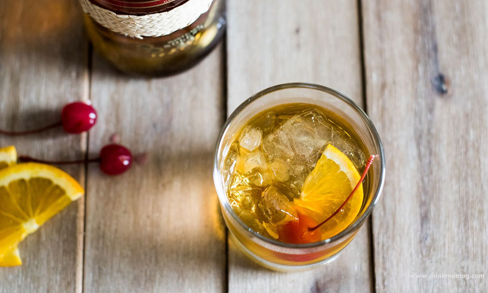 5 French Style Rums you Need