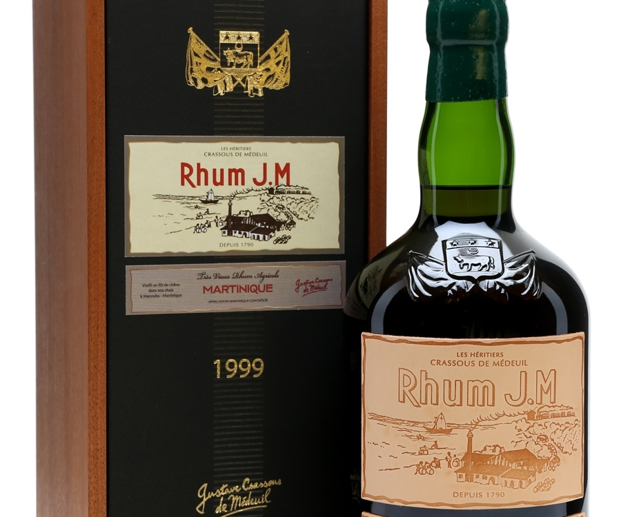 The Best Rums for Scotch Lovers