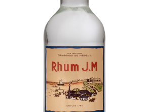 11 Essential White Rums for your Liquor Cabinet