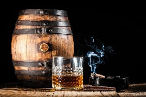 Rum 101: Misconception #1 Rum is Sweet