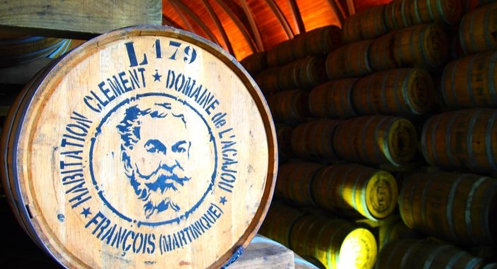 True Caribbean spirits: Rum distillery tours that rock
