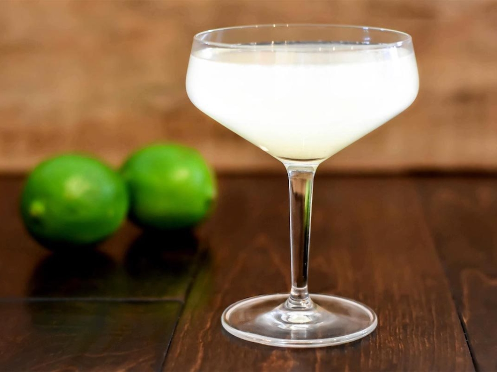 The Best Rum for Daiquiris, According to Top Bartenders