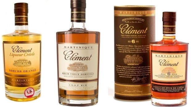 Rhum Clement: So Many Great Rum Options, So Little Time