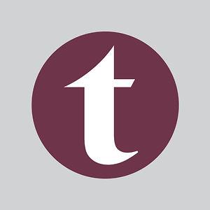Tonique Magazine – Rhum Agricole of Martinique